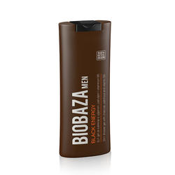 Biobaza Men Black energy