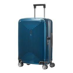 Samsonite Samsonite Neopulse Kofer  - Plava - 55 cm