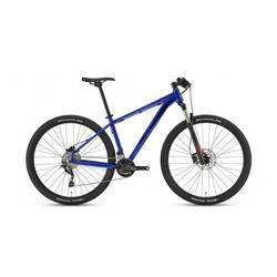 Rocky Mountain Brdski bicikl Trailhead 940 2017. Hardtail 29""