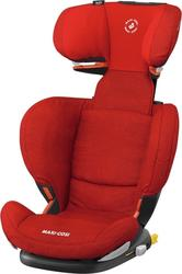 Maxi Cosi Autosjedalica RodiFix AirProtect - Nomad Red