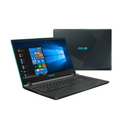 "Asus X560UD i7/16G/1T+256G/GTX1050/15.6""FHD/Linux"
