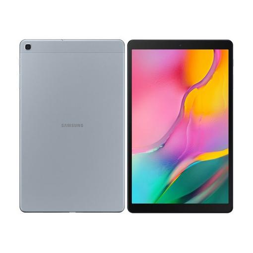 Galaxy Tab A OctaC/3GB/32GB/WiFi/10.1""