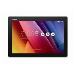 "ZenPad 10 Z300CL-1A042A 10.1"" Atom Z3560 2GB RAM 32GB eMMC HDD PowerVR Series 6 - G6430 Android 5.0 (Lollipop)"