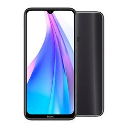 XIAOMI REDMI NOTE 8T 4/64GB  - Siva