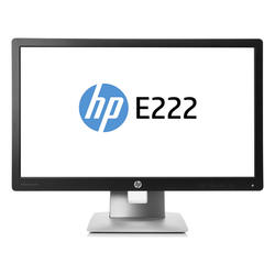 Monitor EliteDisplay E222 22""