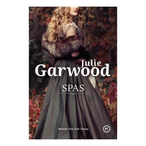 Spas, Garwood Julie