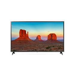 "LG LG TV 49UK6300MLB 49"" ≈ 124 cm 3840x2160 Ultra HD"