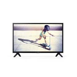 "Philips TV 42PFS4012/12 42"" ≈ 107 cm 1920x1080 Full HD"