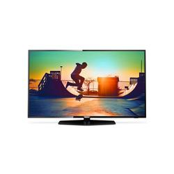"Philips TV 50PUS6162/12 50"" ≈ 127 cm 3840x2160<br /> Ultra HD"