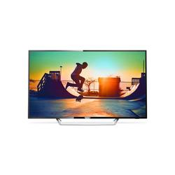 "Philips TV 65PUS6162 65"" ≈ 165 cm 3840x2160<br /> Ultra HD"