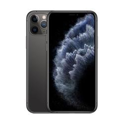 Apple iPhone 11 Pro - 64GB  - Siva