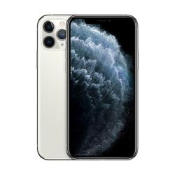 Apple iPhone 11 Pro - 64GB  - Srebrna