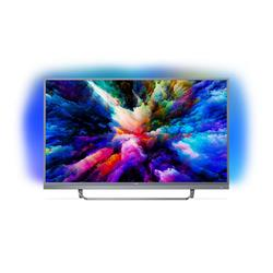 "Philips TV 49PUS7503/12 49"" ≈ 124 cm 3840x2160 Ultra HD"