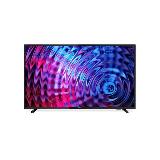 "LED TV 32PFS5803/12 32"" ≈ 81 cm"