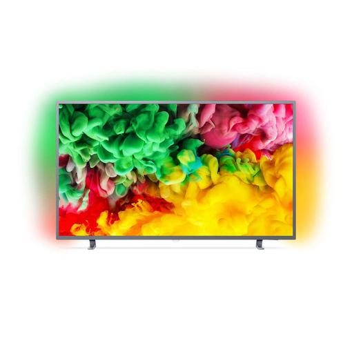 "LED TV 50PUS6703/12 50"" ≈ 127 cm"