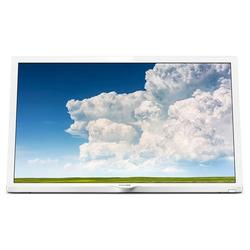 Philips 24PHS4354/12 LED TV