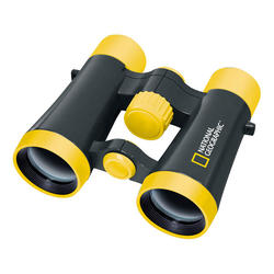 National Geographic dalekozor 4x30