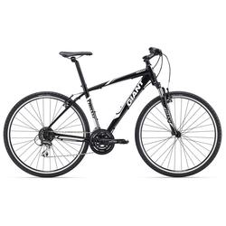 Giant Bicikl Roam 3 28""