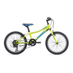 Giant Bicikl XtC Junior Lite 20""