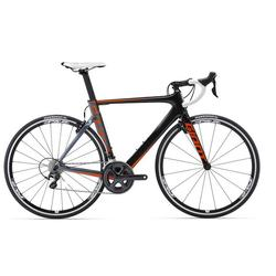 Giant Bicikl Propel Advanced 1 M