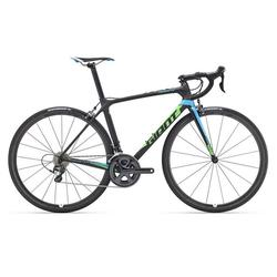 Bicikl TCR Advanced Pro 1 28""