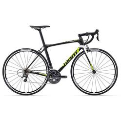 Giant Bicikl TCR Advanced 1 28""