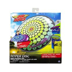Air hogs hover disc
