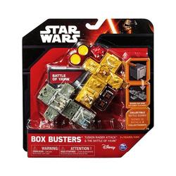 Star Wars battlecubes duo - pack