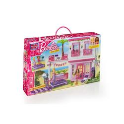 Set Barbie kuća na plaži