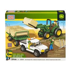 John Deere Set za transport bala