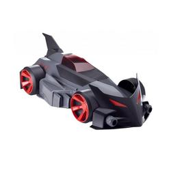 Batman Batmobile 15 cm