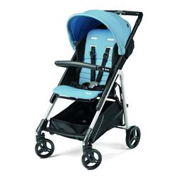 Peg Perego TAK Ultra laka kolica SKYWAY