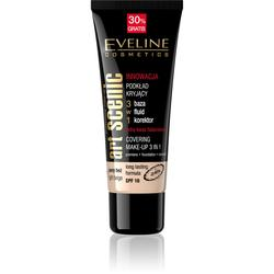 Eveline Puder za lice Art scenic 3u1 light beige 21 40ml