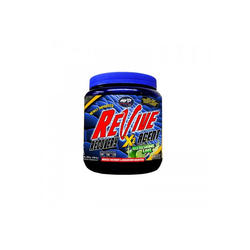 MVP Nutrition Revive X² 1000 g  - Refreshing Lime