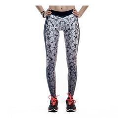 Zoe Leggings Triangle Leggings