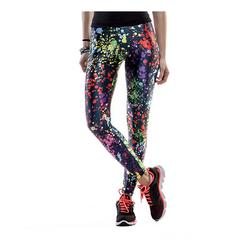 Zoe Leggings Splat! Leggings