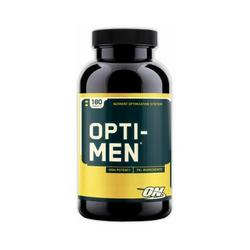 Optimum Nutrition Opti-Men, 180 tableta