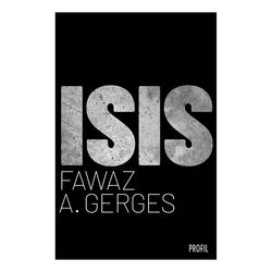 Isis, Fawaz A. Gerges