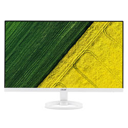 "Acer R241Ywmid 23,8"" LED"