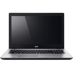 "Aspire V3-575G-77ZW 15.6"" Core i7-6500U 8 GB RAM 1 TB HDD nVidia 940M Boot-up Linux"