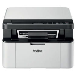 Brother DCP-1510 MFC Laser printer