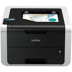 Brother HL3170CDW Laser color printer