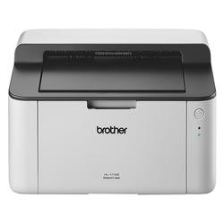 Brother HL1110E LASER PRINTER (HL1110EYJ1)