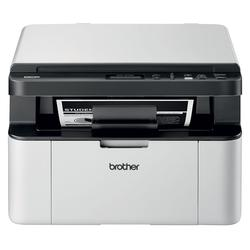 Brother DCP-1610W MFC LASER PRINTER (DCP1610WEYJ1)