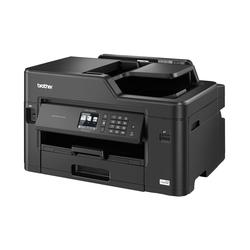 Brother MFCJ2330DW MFC INKJET PRINTER (MFCJ2330DWYJ1)