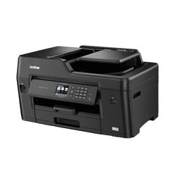 Brother MFCJ3530DW MFC INKJET PRINTER (MFCJ3530DWYJ1)