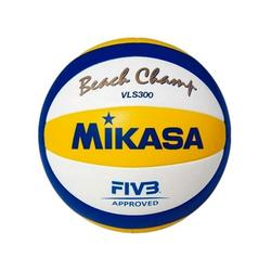 Mikasa Lopta za odbojku VLS 300 Beach Official Ball
