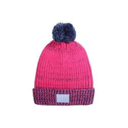 Under Armour Kapa Under Armour Shimmer Pom Beanie