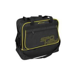 Spokey Torba Trunk II