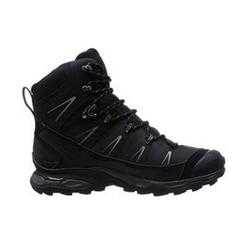 Salomon Gojzerice Salomon Ultra Trek Black GTX